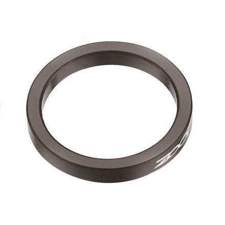 """Emelőgyűrű ZOOM 1"""" * 5mm"""